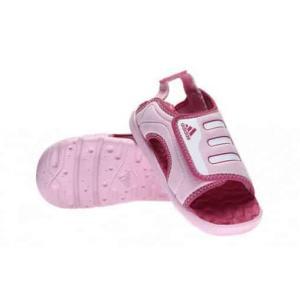 detski sandali adidas akwah 5 i 2097