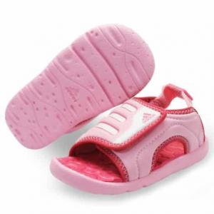 detski sandali adidas akwah 5 i 2098