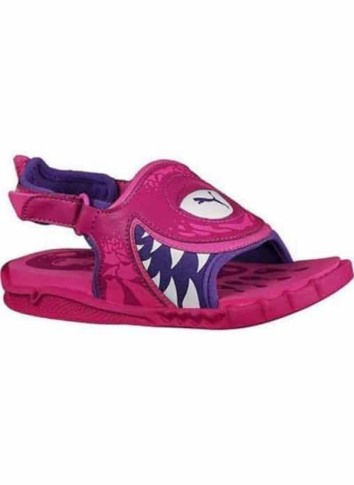 detski sandali puma cuba sandal 2126
