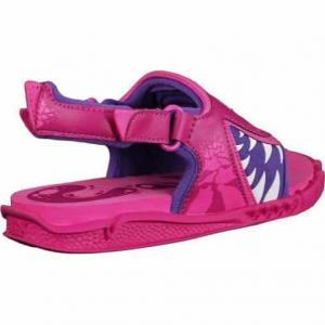 detski sandali puma cuba sandal 2127