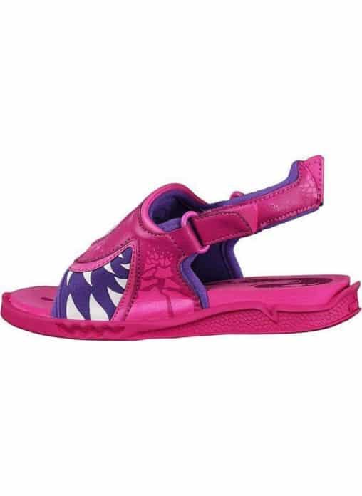 detski sandali puma cuba sandal 2128