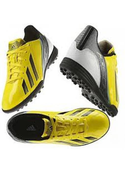 detski stonozhki adidas f5 trx tf j 2142