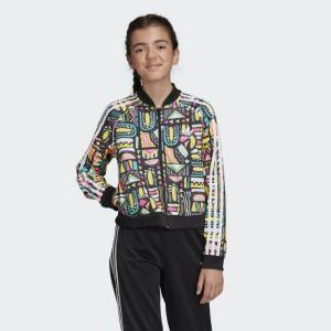 detski suitshrt adidas crp sst top 10767