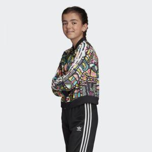 detski suitshrt adidas crp sst top 10768