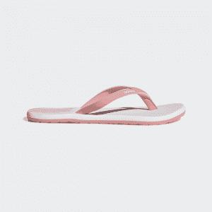 dzhapanki adidas eezay flip flop 13013