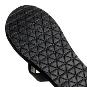 dzhapanki adidas eezay flip flop 13038