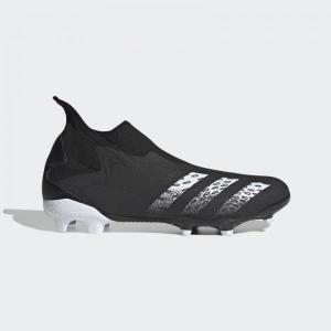 futbolni obuvki adidas adidas predator freak3 fg 16878