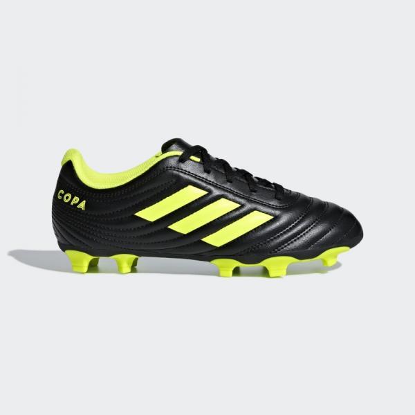 futbolni obuvki adidas copa 194 fg j 7900