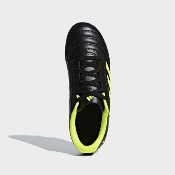 futbolni obuvki adidas copa 194 fg j 7901