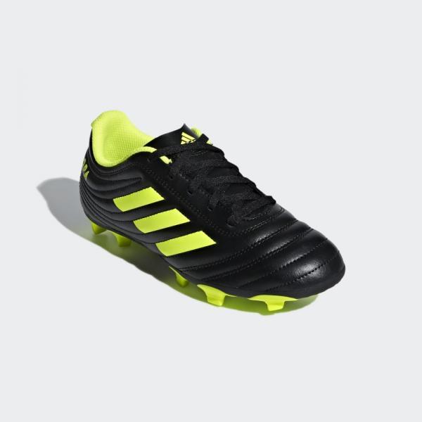 futbolni obuvki adidas copa 194 fg j 7903