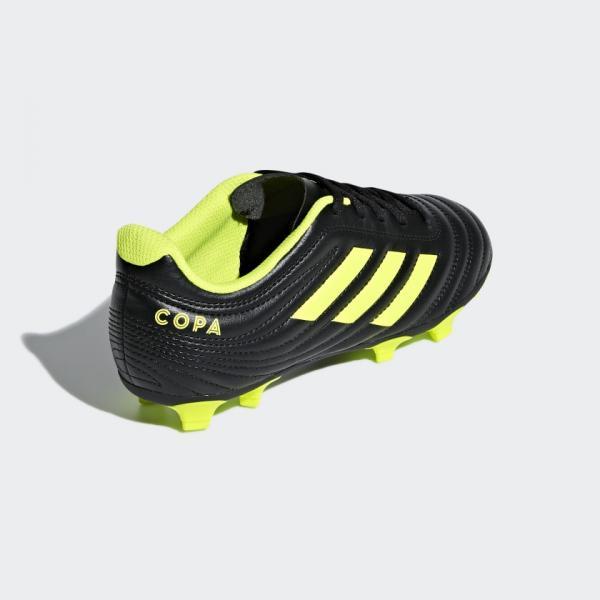 futbolni obuvki adidas copa 194 fg j 7904