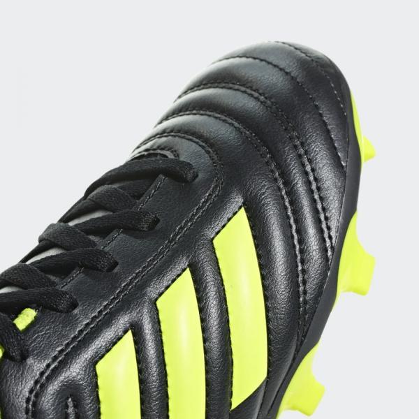 futbolni obuvki adidas copa 194 fg j 7906