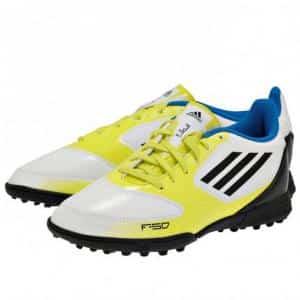 futbolni obuvki adidas f5 trx tf j 2246
