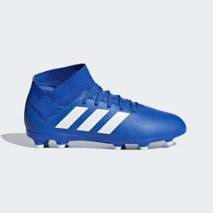 futbolni obuvki adidas nemeziz 183 fg j 6375 1