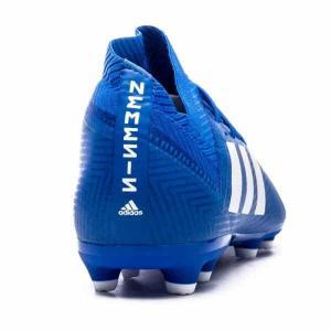 futbolni obuvki adidas nemeziz 183 fg j 6377 1
