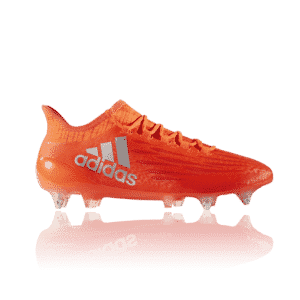 futbolni obuvki adidas x 161 sg 10 985