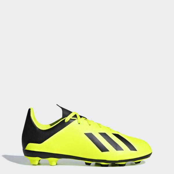 futbolni obuvki adidas x 184 fxg j 6324