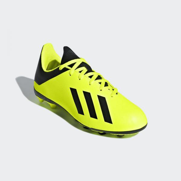 futbolni obuvki adidas x 184 fxg j 6327