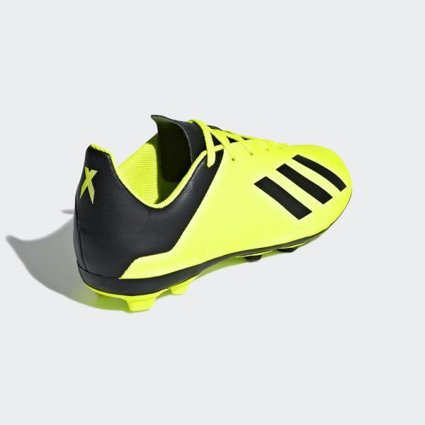 futbolni obuvki adidas x 184 fxg j 6328