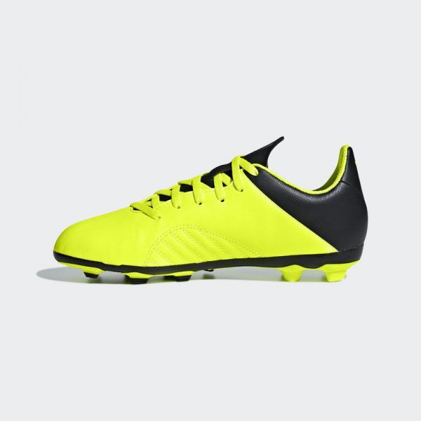 futbolni obuvki adidas x 184 fxg j 6329