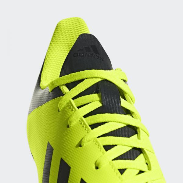 futbolni obuvki adidas x 184 fxg j 6330