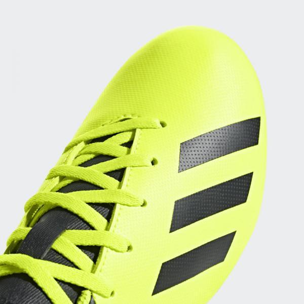 futbolni obuvki adidas x 184 fxg j 6331