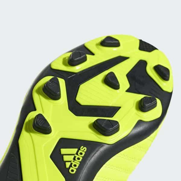 futbolni obuvki adidas x 184 fxg j 6332