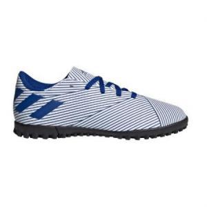 futbolni obuvki za deca adidas nemeziz 194 tf j 13032