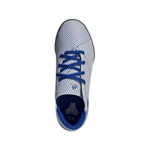 futbolni obuvki za deca adidas nemeziz 194 tf j 13033