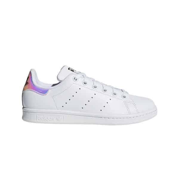 kecove adidas stan smith j 4889