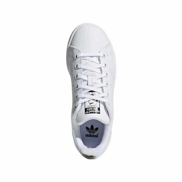 kecove adidas stan smith j 4891