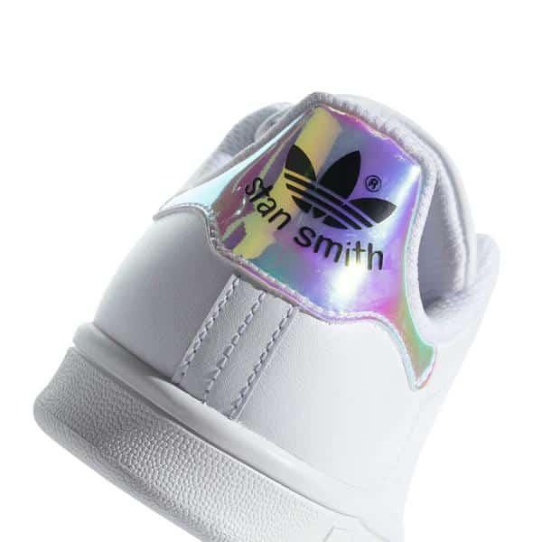 kecove adidas stan smith j 4892