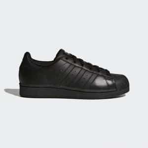 kecove adidas superstar foundation j 4900