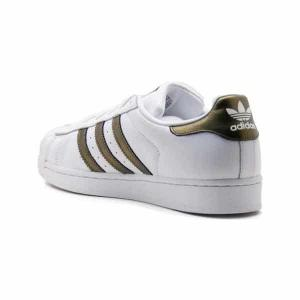 kecove adidas superstar w 9040 1