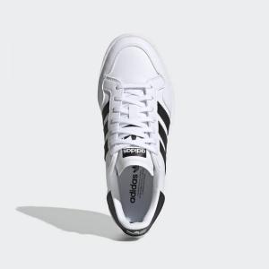 kecove adidas team court j 12634