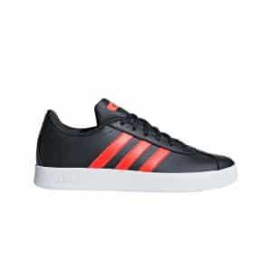 kecove adidas vl court 20 k 4751