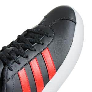 kecove adidas vl court 20 k 4752