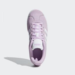 kecove adidas vl court 20 k 6663
