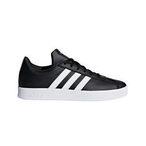 kecove adidas vl court 20 k 6670
