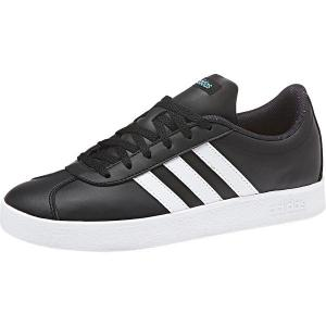 kecove adidas vl court 20 k 6671