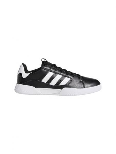 kecove adidas vrx low 13912