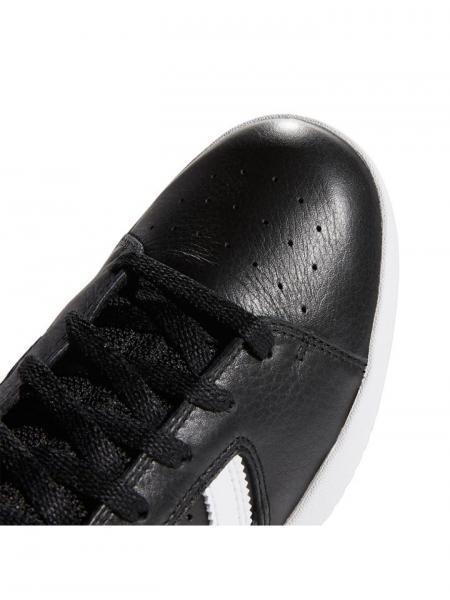 kecove adidas vrx low 13913