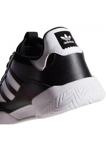 kecove adidas vrx low 13914
