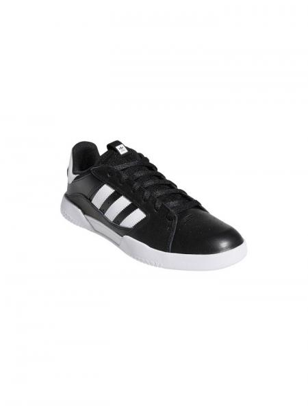 kecove adidas vrx low 13915