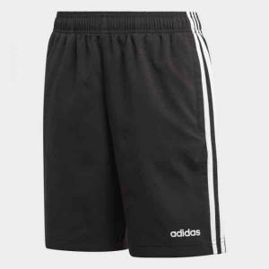 ksi pantaloni adidas yb e 3s wv sh 13122 1