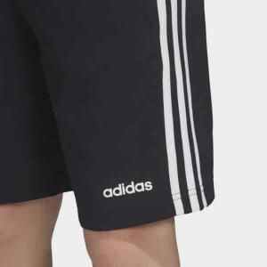 ksi pantaloni adidas yb e 3s wv sh 13125 1