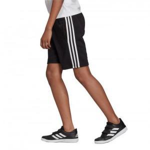 ksi pantaloni za deca adidas yb e 3s kn sh 13113