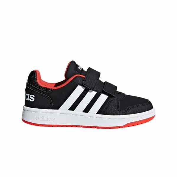 maratonki adidas hoops 20 cmf 4747