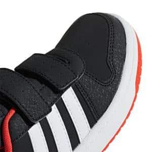 maratonki adidas hoops 20 cmf 4748