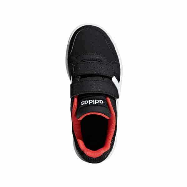 maratonki adidas hoops 20 cmf 4750